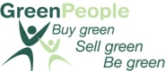 GreenPeople directory of eco-friendly organizations and green businesses
